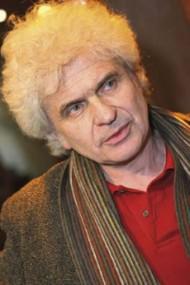Alain Françon - Critique sortie Théâtre