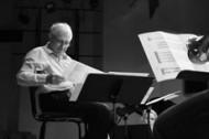 Le Martyre de Saint Sébastien - Critique sortie Classique / Opéra