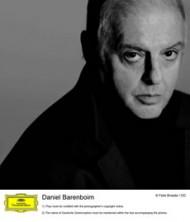 West-Eastern Divan Orchestra - Critique sortie Classique / Opéra