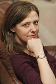 Irène Bonnaud - Critique sortie Théâtre