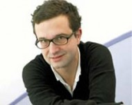 Jean Boillot et Christophe Triau - Critique sortie Théâtre