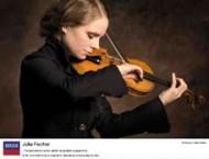 Orchestre philharmonique du Luxembourg - Critique sortie Classique / Opéra
