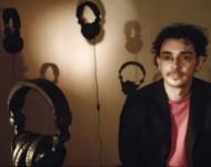 Laurent Sellier - Critique sortie Théâtre
