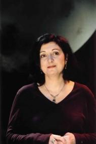 Lisa Wurmser - Critique sortie Théâtre