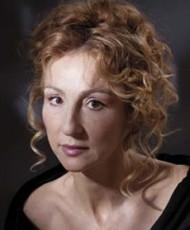 Marie-Armelle Deguy - Critique sortie Théâtre