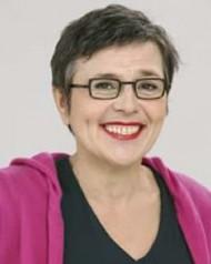 Michèle Guigon - Critique sortie Théâtre