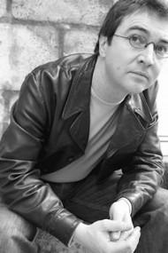 Nicolas Bonneau - Critique sortie Théâtre