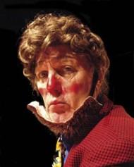 Marie Vayssière - Critique sortie Théâtre