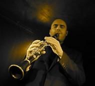 Yom, supernova du klezmer - Critique sortie Jazz / Musiques