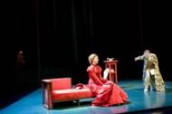 Créanciers - Critique sortie Théâtre