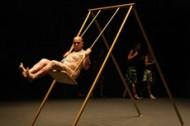 Montpellier Danse - Critique sortie Danse