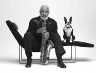 Jazz à Vienne - Critique sortie Jazz / Musiques