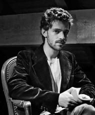Pianissimes - Critique sortie Classique / Opéra