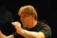 Labeaume en musiques - Critique sortie Classique / Opéra