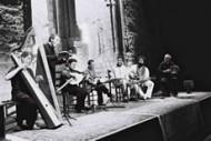 Festival de Simiane - Critique sortie Classique / Opéra