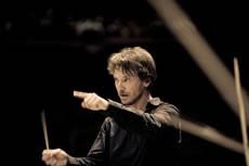 Marc Albrecht - Critique sortie Classique / Opéra