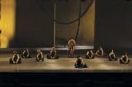 Martha Graham Memorias - Critique sortie Danse