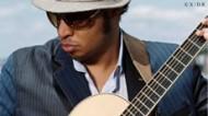 Raul Midon/Richard Bona : cordes subtiles - Critique sortie Jazz / Musiques