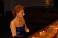 Eric Génovèse & Mûza Rubackyté - Critique sortie Classique / Opéra