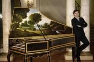 Flâneries musicales de Reims - Critique sortie Classique / Opéra