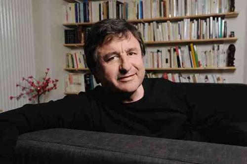 Penser ensemble création et civilisation - Critique sortie Avignon / 2011