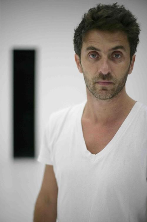 Le corps des mots - Critique sortie Avignon / 2011
