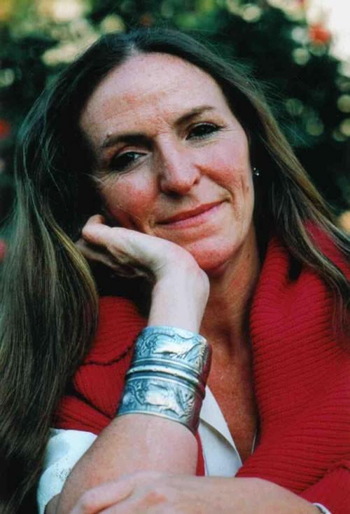 Pierrette Dupoyet, un partage citoyen de la culture. - Critique sortie Avignon / 2011