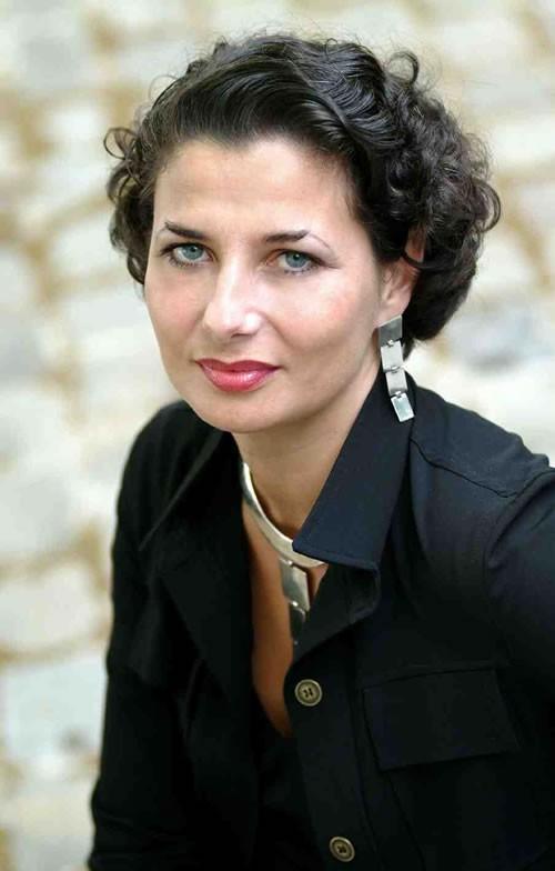 Le Festival du Tarmac - Critique sortie Avignon / 2011