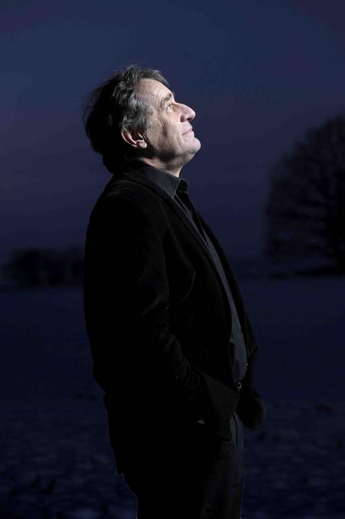 Romain Didier - Critique sortie Avignon / 2011