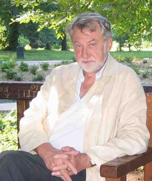 La relégation de l'engagement culturel - Critique sortie Avignon / 2011