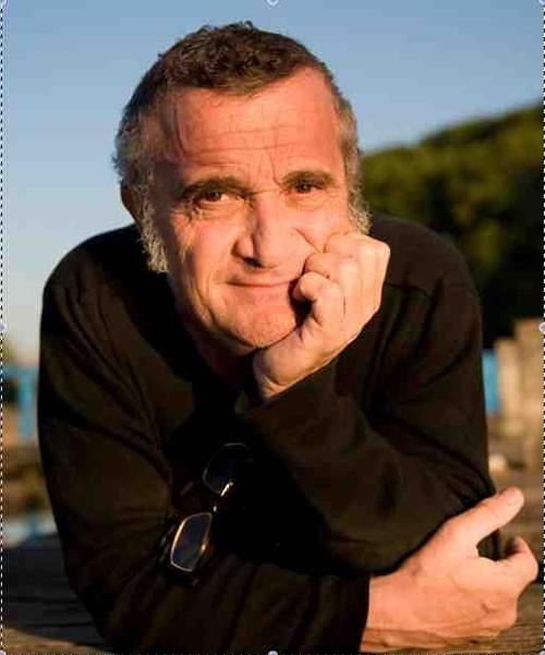 Quand m'embrasseras-tu ? - Critique sortie Avignon / 2011