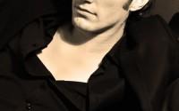 Dorian Gray-img