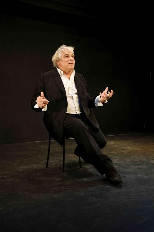 Eclats de vie - Critique sortie Avignon / 2011