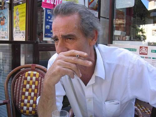 Un oratorio politico-poétique - Critique sortie Avignon / 2011