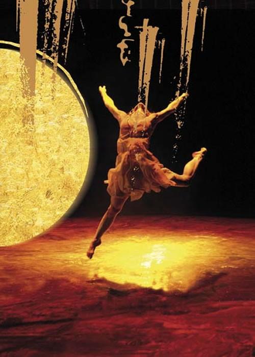 Paris Frou-Frou, la dernière séance - Critique sortie Avignon / 2010