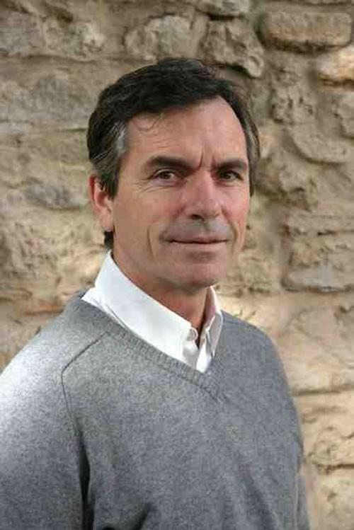 La politique culturelle : entre processus de dépolitisation et stratégies politiques - Critique sortie Avignon / 2011