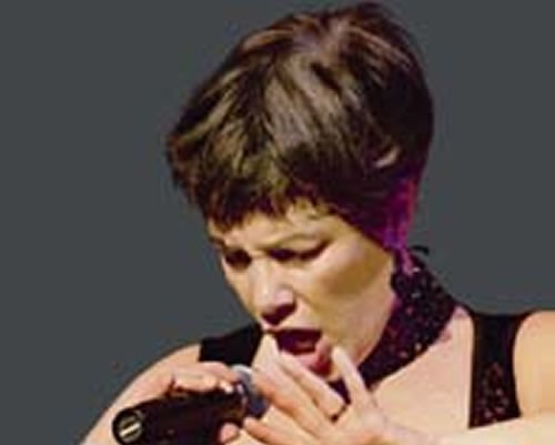 Piazzolla Tango Urbano - Critique sortie Avignon / 2011