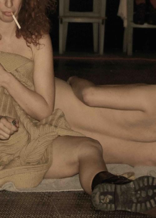 Un bateau pour les poupées - Critique sortie Avignon / 2011