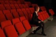 Anne-Laure Liégeois - Critique sortie Théâtre