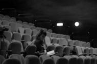 Cristèle Alves Meira - Critique sortie Théâtre