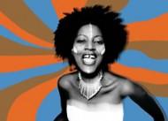 Da Cruz - Critique sortie Jazz / Musiques