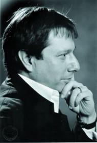 Cycle Passions - Critique sortie Classique / Opéra