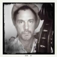 Nicolas Moreaux - Critique sortie Jazz / Musiques