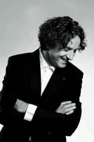 Goran Bregovic - Critique sortie Jazz / Musiques