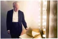 Colin Davis - Critique sortie Classique / Opéra
