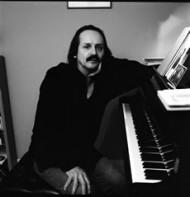 François Couturier - Critique sortie Jazz / Musiques