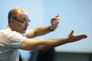 Didier Grojsman - Critique sortie Classique / Opéra