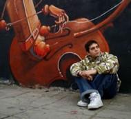 Paris tangue aux sons de Buenos Aires - Critique sortie Jazz / Musiques