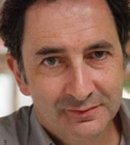 François Morel et Juliette - Critique sortie Théâtre