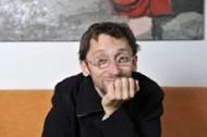 Geoffroy Jourdain - Critique sortie Classique / Opéra